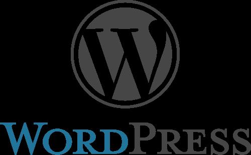 WPBE - WordPress Posts Bulk Editor Professional on WordPress.org